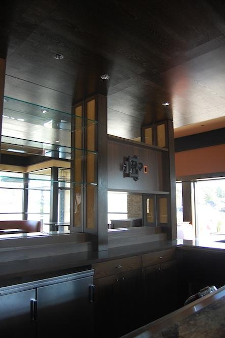 Burtons bar2