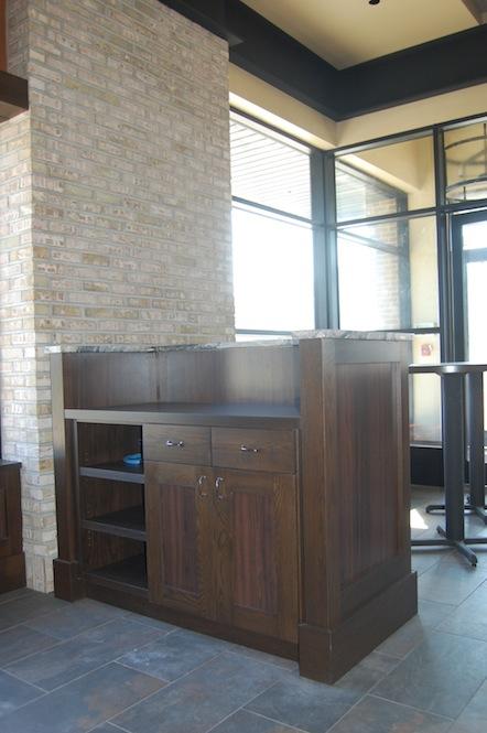 Burtons-reception-desk